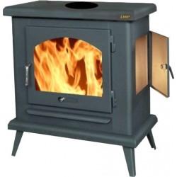 po les a bois b ches 60 cm lamaisondupoeleabois 0558750435. Black Bedroom Furniture Sets. Home Design Ideas