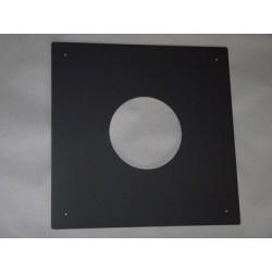 Plaque de finition plafond - 200